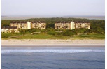 Beach Walker Villas of Amelia Island