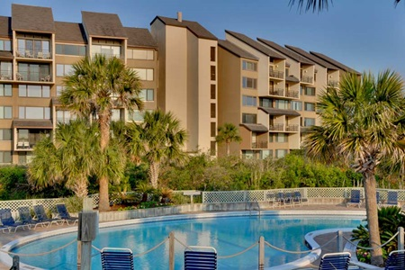 Florida Oceanfront Rentals Beach Walker Villas At Amelia