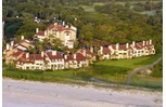 Windsong Villas of Amelia Island Plantation