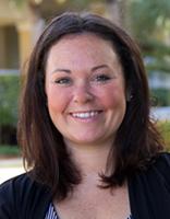 Allison Rocca